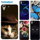 Case For Huawei Y6 i...