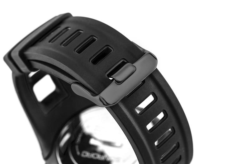 NorthEdge RIDGE pulseira de relógio pulseira esportes banda outdoor - Acessórios para relógios - Foto 3