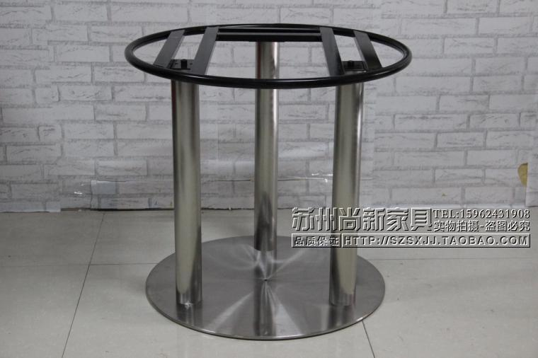 Cheap Custom Stainless Steel Microwave Oven Large Round Table Tripod Legs Marble Dining Table Legs Table Legs Hotels Legs Mannequin Leg Wraphotel Cushion Aliexpress