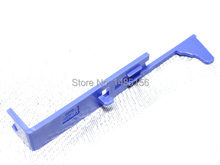 SHS Airsoft Tappet Plate for Ver.2 Gearbox - Free shipping