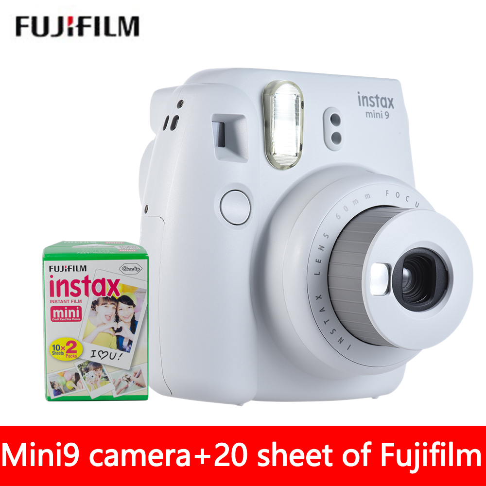 Fuji camera  Connecting to Smartphones and Computers  2019-10-25
