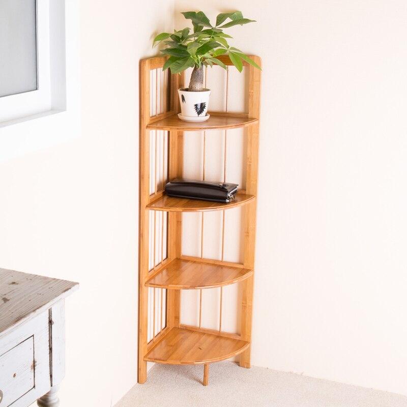 Increíble Cocina Estante De La Esquina Ikea Componente - Ideas de ...