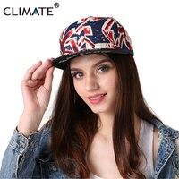 2016 New Hiphop Street Dancing Snapback Caps Hat Gorras England English UK Greet Britain Flag Printing