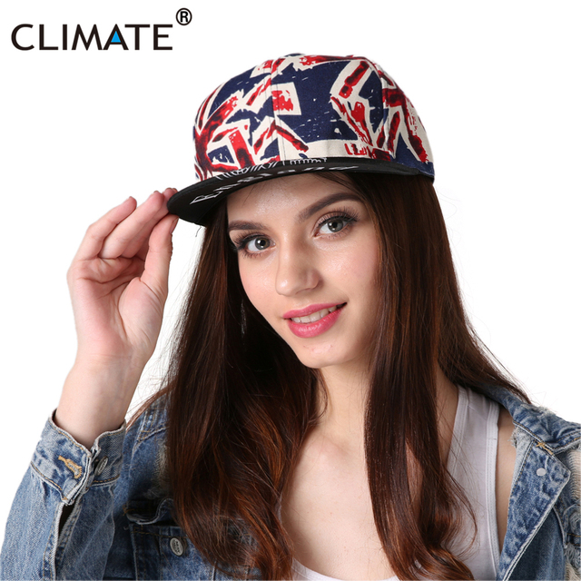 Climate 2018 england hiphop caps english uk greet britain flag climate 2018 england hiphop caps english uk greet britain flag snapback caps hat men women spring m4hsunfo