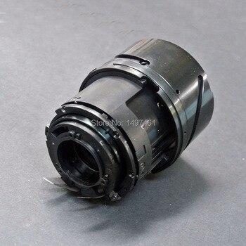Internal Aperture barrel Repair parts For Nikon AF-S DX nikkor 18-105mm  f/3.5-5.6G ED VR Lens