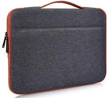 11 156 дюймовый чехол для macbook pro/поверхностный ноутбук