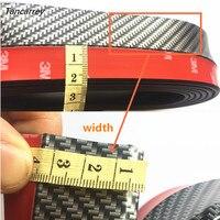 car styling stickers Refitting accessories for Lada Granta Kalina 2 1 Priora Vaz Niva Largus 2107 2110 2114 4x4 Xray 2109 Samar