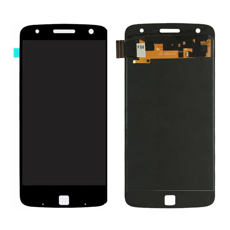 5.5 inch Full LCD Display For MOTO Z Play XT1635 LCD Screen With Touch Screen Digitizer Glass Panel White Black Free Shipping5.5 inch Full LCD Display For MOTO Z Play XT1635 LCD Screen With Touch Screen Digitizer Glass Panel White Black Free Shipping