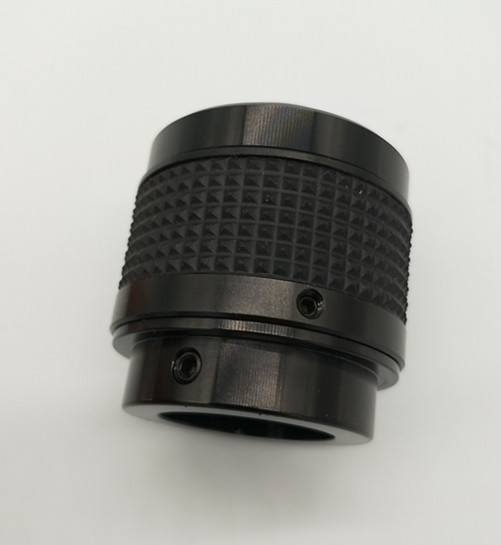 Scientific MZ Microscope camera adjusting C Mount Adapter lens 0 5X Microscope Adapter