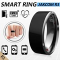 Jakcom Smart Ring R3 Hot Sale In Mobile Phone Flex Cables As For Nokia 6500 For phone 6 Volume Button For Galaxy S5 Parts