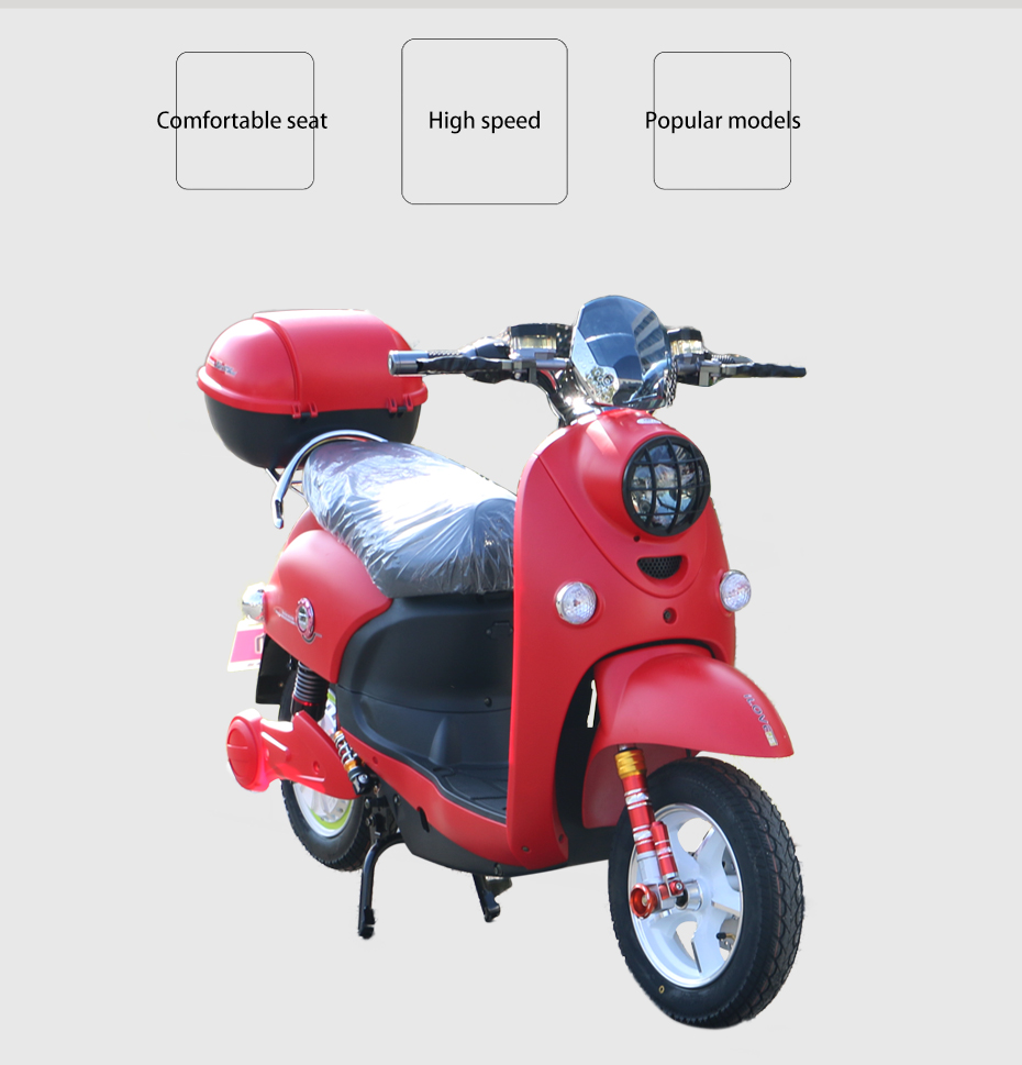 HTB1aqQgeNtnkeRjSZSgq6xAuXXaI - Electrical motor Motorbike Electrical Bike For Man Normal Kind Made In Aluminum Alloy Body With One/Two Seat Electrical Scooter CE