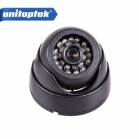 H 264 Mini IP Camera 720P 1 0MP Securiy HD Network CCTV Camera Onvif P2P Cloud