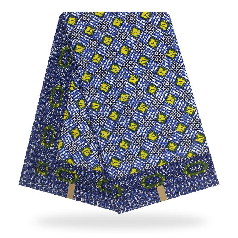 wholesale price ,Guaranteed veritable dutch real wax hollandais wax ,african printed fabric ! J52831