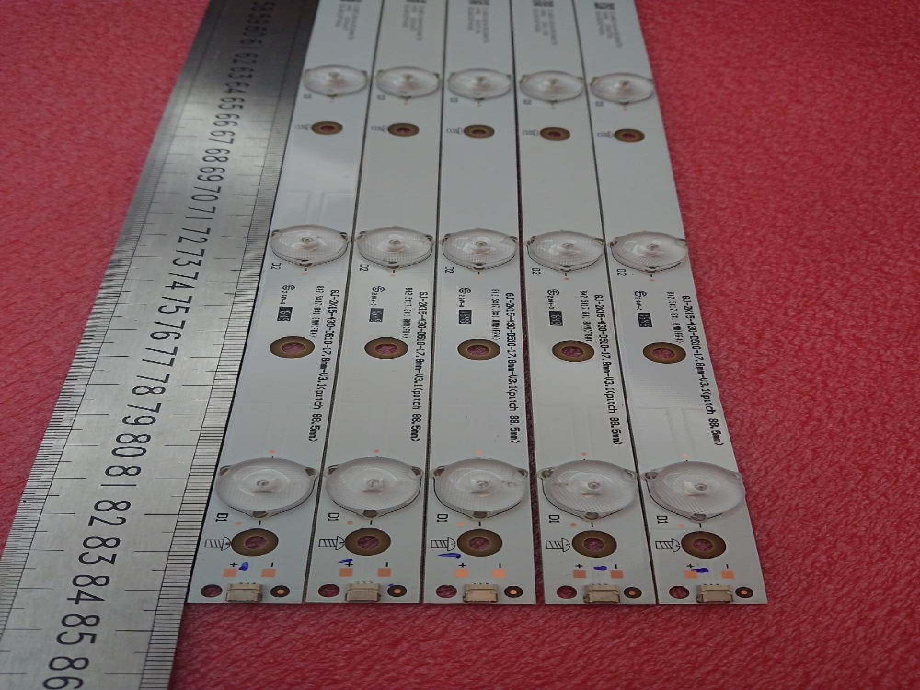 TONEKING TO600 600ohm High Impedance Earbud HIFI Earbud High Impedance Stereo Metal Earphone With Detachable Detach
