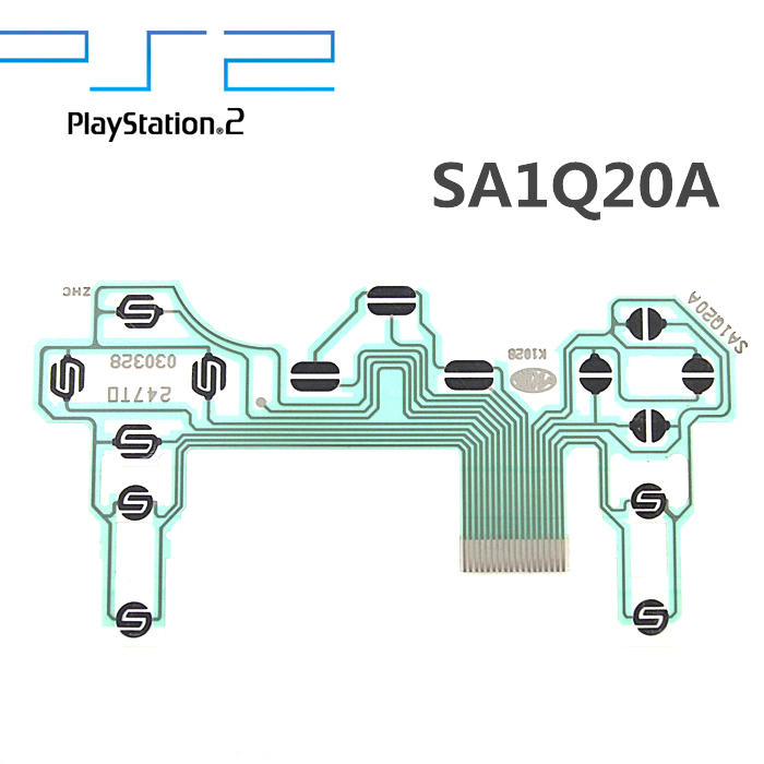charming usb to ps2 controller wiring diagram contemporary PS2 Controller Wiring Diagram cute usb to ps2 controller wiring diagram gallery electrical PS2 Remote Control