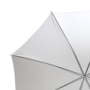 Image 5 - Профессиональный белый полупрозрачный мягкий Зонт Godox 40 дюймов 102 см для студийсветильник вспышки