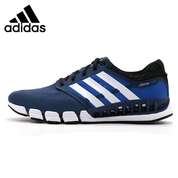 Adidas Free Running Shoes
