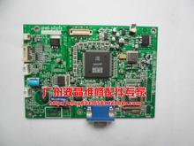 Free shipping  PCB-VIDEO 3M M150 O / S driver board PWB-5430T8 Motherboard