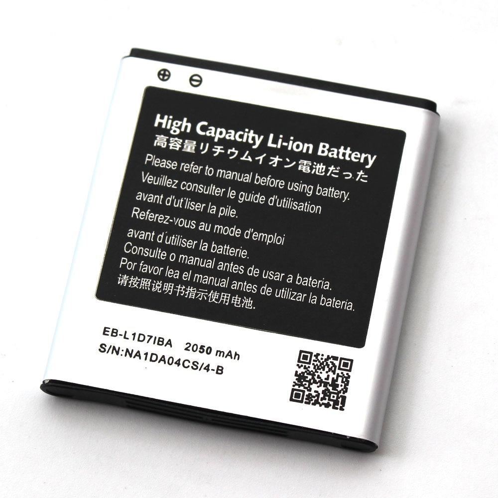 best seller eb l1d7iba battery for samsung galaxy s ii hd lte rh faknkerpat gq White Samsung Galaxy S II Thong Tin Galaxy S2 HD