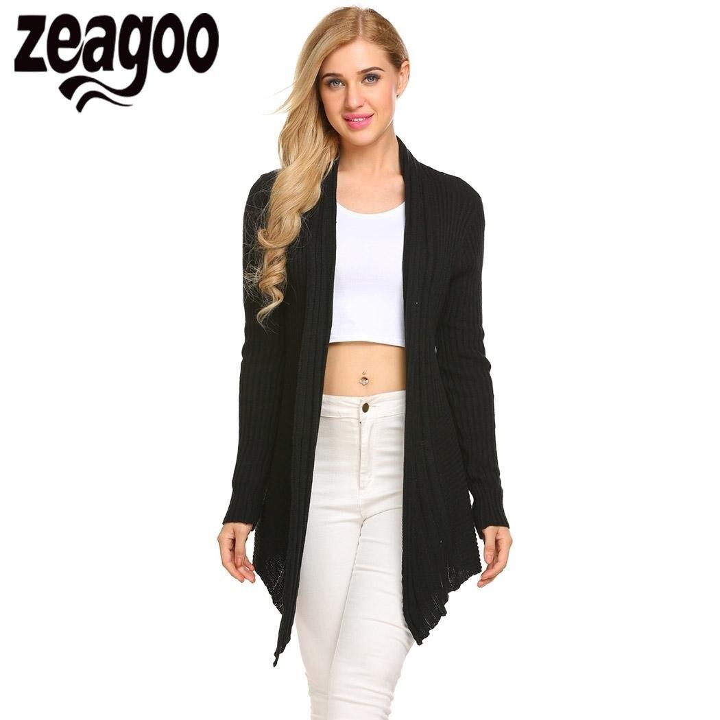 Online Get Cheap Lightweight Cardigan Sweaters for Women ...