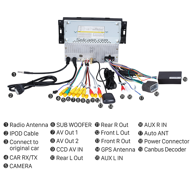 2007 mitsubishi raider wiring diagram mitsubishi automotive wiring rh sayyal co Jeep Patriot Stereo Wiring Diagram Chrysler 200 Uconnect 5.0 Wiring-Diagram