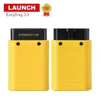 Newest LAUNCH EasyDiag 3 0 Obd2 Diagnostic Tool For Android IOS OBDII Bluetooth Scanner Good Than