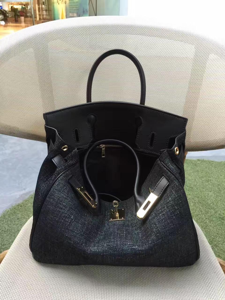 2017 ძვირადღირებული suede Handbag - ჩანთები - ფოტო 4