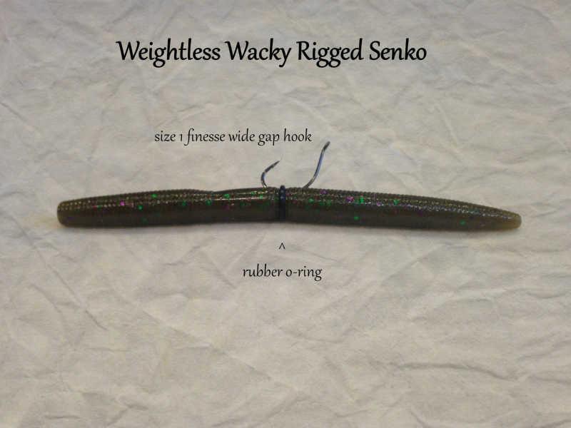 Đường Kính trong 4.5mm 5.5mm Phụ Kiện Câu Cá 50 cái/lốc Wacky O Nhẫn Cá Chép Câu Bộ Cho Neko Giàn Khoan câu Cá Pha Tắc Bóng