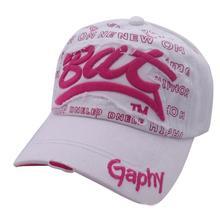 Cute Baseball cap for Crossdressers & Shemales