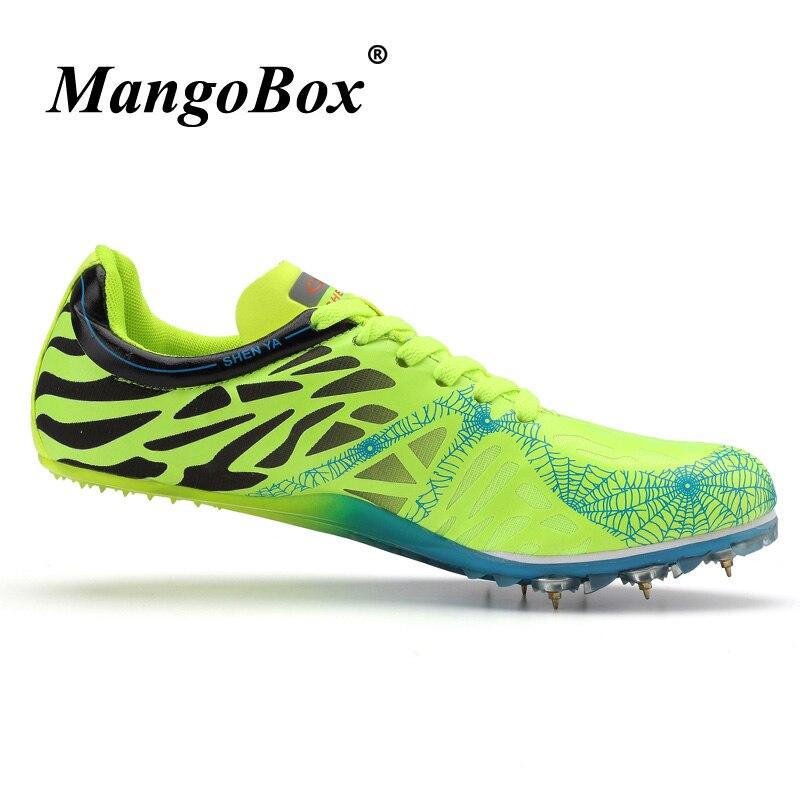 Spikes Kinder in Leichtathletik Schuhe günstig kaufen | eBay