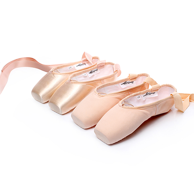 Professional Women Ballet Shoes Toe Dance Sneakers Shoes zapatillas mujer Ballroom Shoes Latex Flat Soft Ballet Shoes For Girls Professional Women Ballet Shoes Toe Dance Sneakers Shoes zapatillas mujer Ballroom Shoes Latex Flat Soft Ballet Shoes For Girls