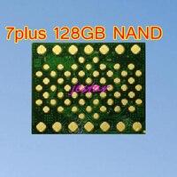 Original New U1701 Hardisk HHD NAND flash memory IC chip for iPhone 7plus(5.5inch) 128GB