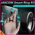 Jakcom R3 Anillo Nuevo Producto Inteligente De Terminales Como Gsm Inalámbrico Fijo Teléfono Fijo Roteadores Tp Link Fwt