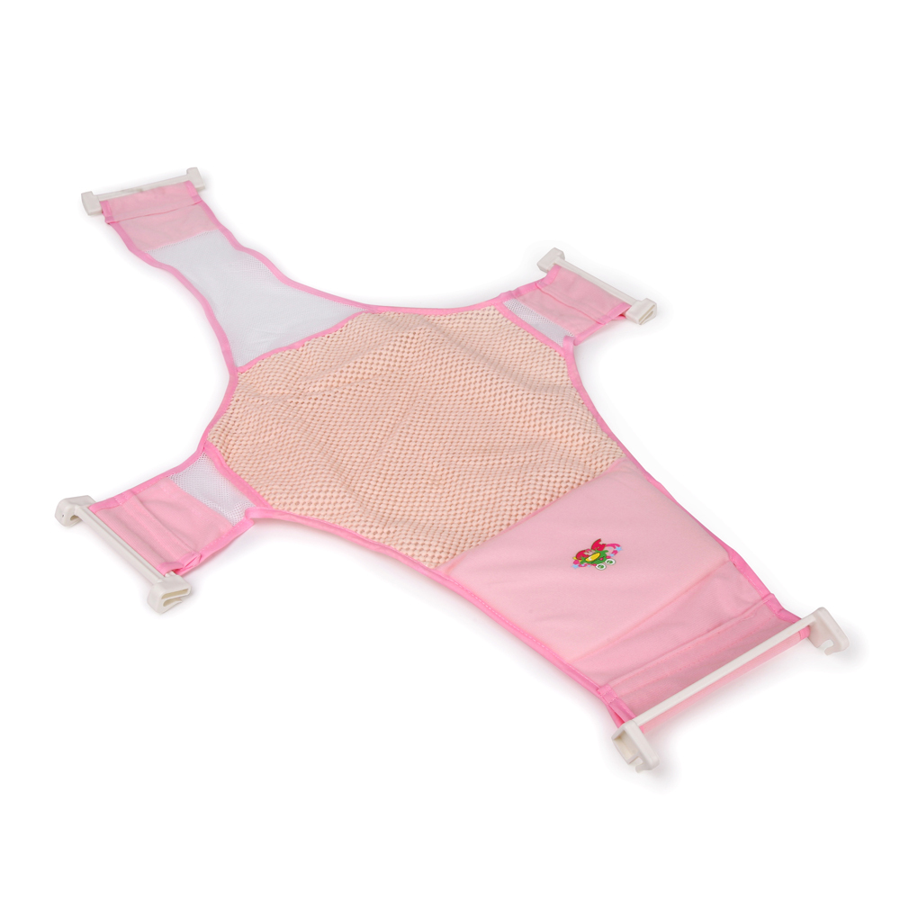 Baby week giveaway 10 angelcare infant bath support andrea dekker - Popular Bath Baby Support Lots From Angelcare Bath Support You