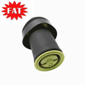 Hinten Luftfederung Frühling Tasche Luft Frühling Ballon für BMW X5 E70 X6 E71 E72 67126790078 67126790089 67126790080 67126790081