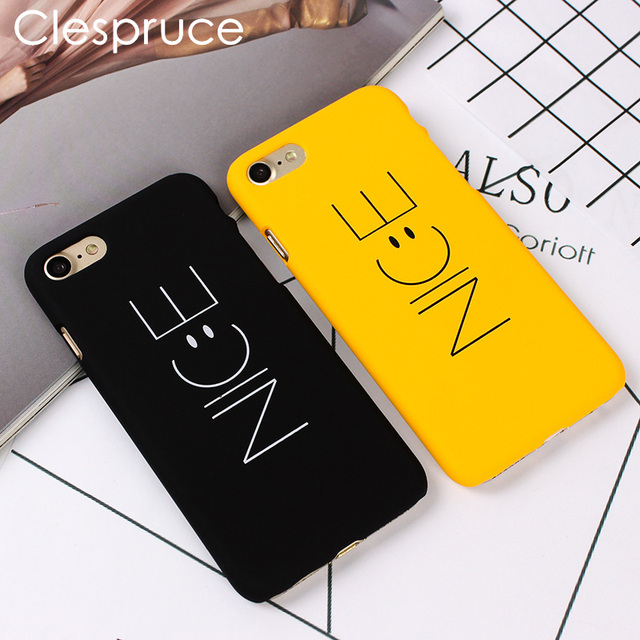 iphone 6 case yellow and black