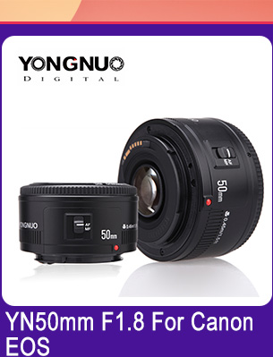 Yongnuo YN560 TX Wireless Flash Controller and Commander for