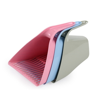 Cat Litter Cleaning Scoop
