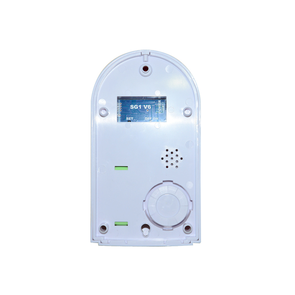 New-Emergency-calling-system-wireless-button-86mm-wall-mounted-433mhz-Home-security-alarm-system-hospital-and (2)