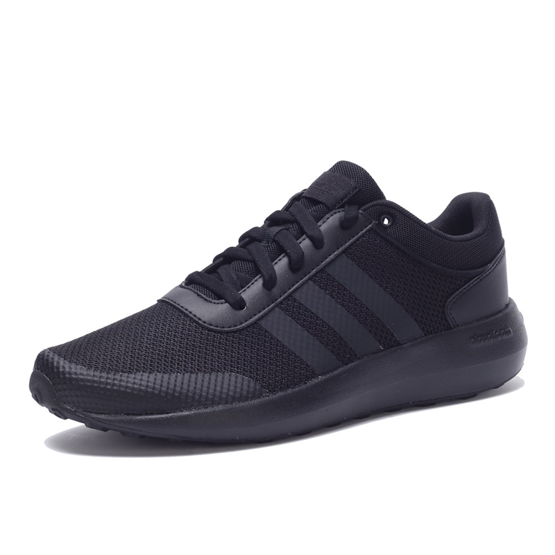 Adidas Neo Skool Canvas