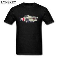 Stylish Datsun 240z Fairlady Good At Bad Men S Tshirt Cotton Short Sleeve Thanksgiving Day Custom