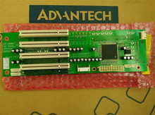 High quality PCA-6106P5V A201 Rev.A2 AKA4008880 selling all kinds of boards & consulting us