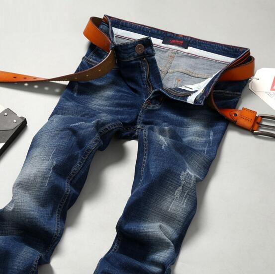 Popular Good Brand Jeans-Buy Cheap Good Brand Jeans lots from