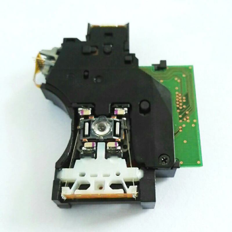 Anti Shock Aluminum Metal Hard Protective Case For Wii U