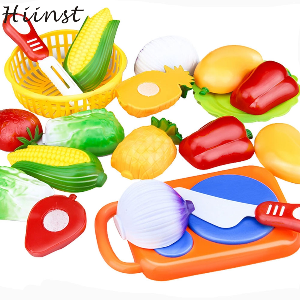 Funny-12PC-Cutting-Fruit-Vegetable-Pretend-Play-Children-Kid-Educational-Toy-cut-the-fun-at-home-drop-ship-july4-P30-1