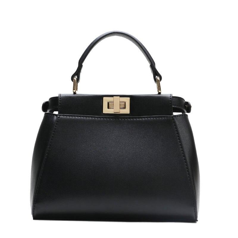 pequeno bolsa de lona bolsa Ocasião : Versátil