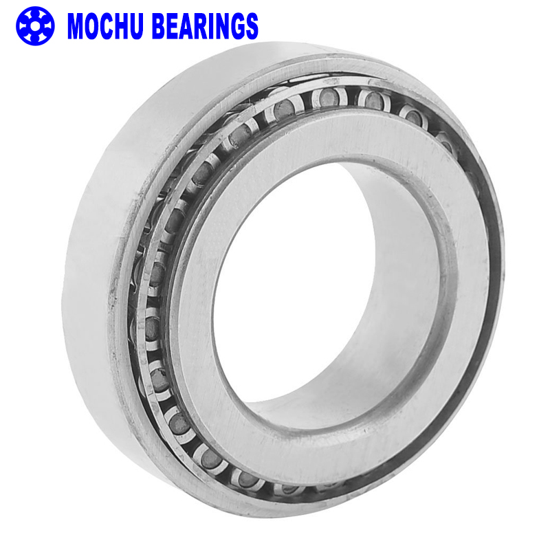 Free shipping 1pcs Bearing 14136A 14276 14136A/14276 34.925x69.012x26.983 TS Cone + Cup Single-row Tapered Roller Bearings free shipping 1 pc 30305 25x62x18 5 tapered roller bearing 25 62 18 5 qc