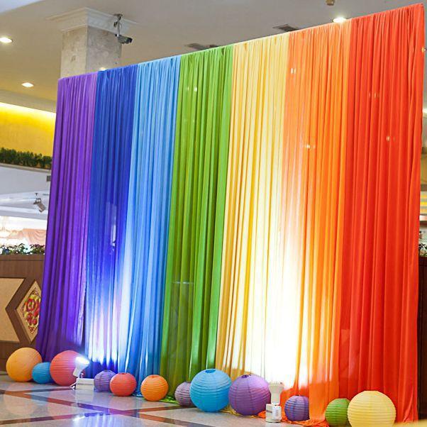 Compra cortina de perlas online al por mayor de China, Mayoristas ...