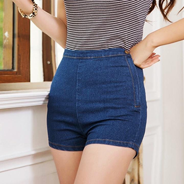Hot-Sale-Summer-Bermuda-Jeans-Feminine-Women-High-Waist-Shorts -Slim-Ripped-Skinny-Jeans-Short-Denim.jpg