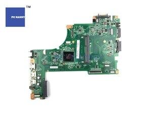 PCNANNY Mainboard A000300880 DA0BLKMB6E0 for Toshiba Satellite L50-B L50T-B L55-B series N2830 laptop motherboard